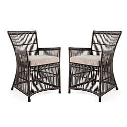 Wondrous Patio Chairs Benches Plastic Chairs Folding Patio Chairs Ibusinesslaw Wood Chair Design Ideas Ibusinesslaworg