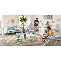 Mix + Match Toddler Playroom