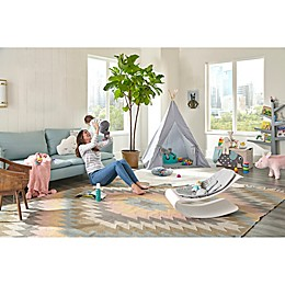 Mix & Match Infant Playroom