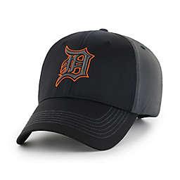 MLB Detroit Tigers Blackball Cap