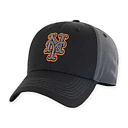 MLB New York Mets Blackball Cap