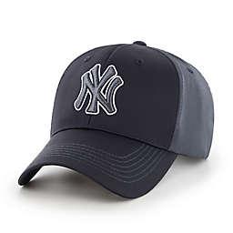 MLB New York Yankees Blackball Cap