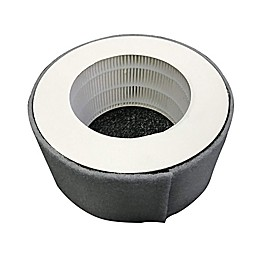Crane™ Replacement Filter for EE-5067 Air Purifier