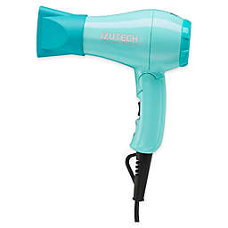 IZUTECH® TORO® 2400 Mini Hair Dryer