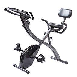 exercise bike | Bed Bath & Beyond