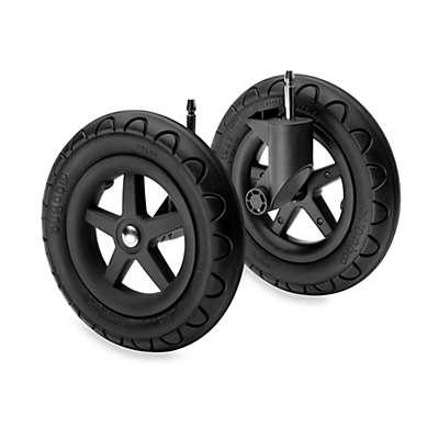 Bugaboo Cameleon3 Rough-Terrain Wheels