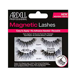 Ardell® Magnetic Lash Accents Collections