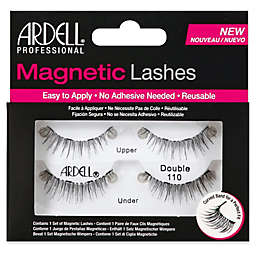 Ardell® Magnetic Lash Accents 110 in Black
