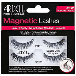 Ardell® Magnetic Lash Accents Demi Wispies in Black