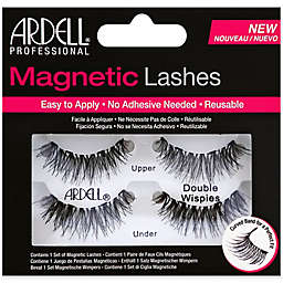 Ardell® Magnetic Lash Accents Wispies in Black