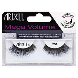 Ardell® Mega Volume Lashes Collection