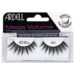 Ardell® Mega Volume Lashes in Black 253