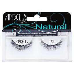 Ardell® Natural Lashes in Black 172