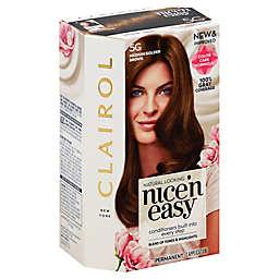 Clairol® Nice'n Easy Permanent Hair Color in 5G Medium Golden Brown
