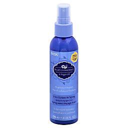 Hask® 1.75 fl. oz. Chamomile & Argan Oil Blonde Care 5-in-1 Leave-In Spray