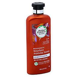 Clairiol® Herbal Essences Bio:Renew 13.5 fl.oz. Bourbon Manuka Honey Conditioner