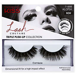 KISS® Lash Couture Triple Push-Up in Camisole