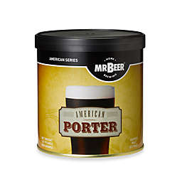 Mr. Beer American Porter Refill Kit