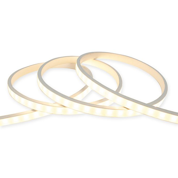 American Lighting Rope Light Kit Bed Bath Beyond