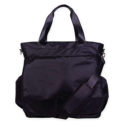 Trend Lab® Tote Diaper Bag