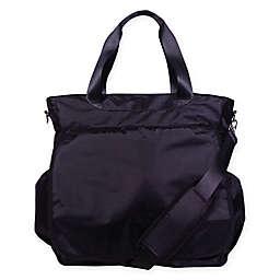 Trend Lab® Tote Diaper Bag
