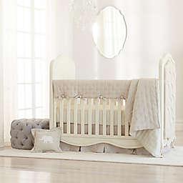 Just Born® Keepsake Crib Bedding Collection