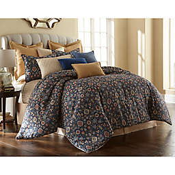 Sherry Kline Theresa Comforter Set<em> </em>