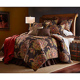 Sherry Kline Regal Comforter Set<em> </em>