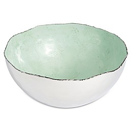 Julia Knight® Cascade Bowl
