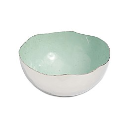 Julia Knight® Cascade 6-Inch Bowl