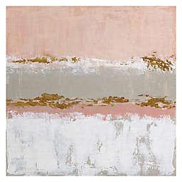 Masterpiece Art Gallery Sedona Sunset Canvas Wall Art