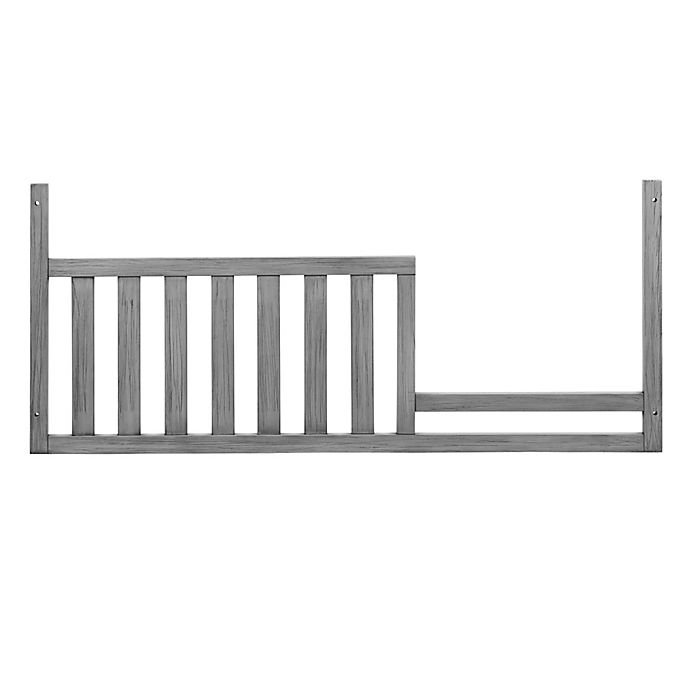 Alternate image 1 for Oxford Baby Universal Toddler Guard Rail