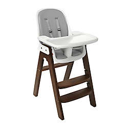 OXO Tot® Sprout Highchair