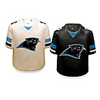 NFL Carolina Panthers Gameday Salt and Pepper Shakers