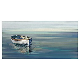 Masterpiece Art Gallery In the Moment Canvas Wall Art