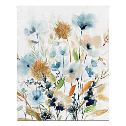 Masterpiece Art Gallery Holland Spring Mix II Canvas Wall Art