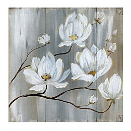 Masterpiece Art Gallery Summer in Neutral I Canvas Wall Art