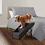 Pawslife™ Deluxe Convertible Pet Step/Ramp in Black