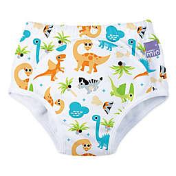 Bambino Mio Dino Reusable Diaper