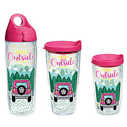 bc0e00ae5b1 Tervis® Simply Southern®