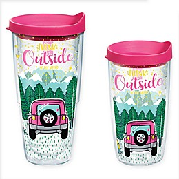 Tervis® Simply Southern® \