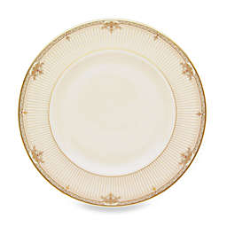 Lenox® Republic® Accent Plate