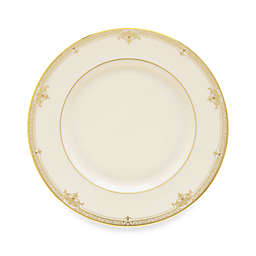 Lenox® Republic® Salad Plate