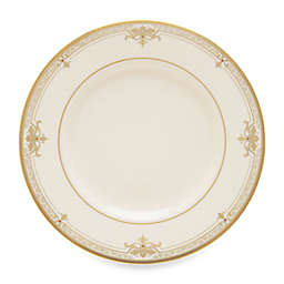 Lenox® Republic® Bread and Butter Plate