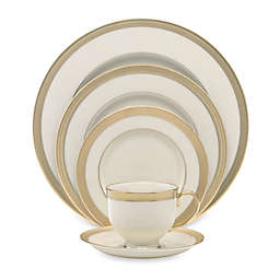 Lenox® Lowell Dinnerware Collection