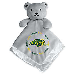 Baby Fanatic® North Dakota State University Security Bear