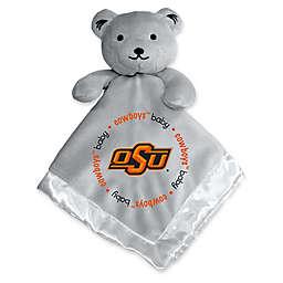 Baby Fanatic® Oklahoma State University Security Bear