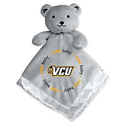 Baby Fanatic® Virginia Commonwealth University Security Bear