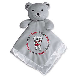 Baby Fanatic® University of Alabama Security Bear