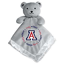 Baby Fanatic® University of Arizona Security Bear